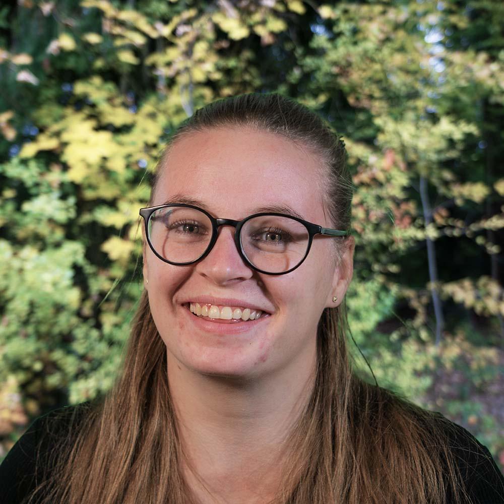 Joelle Schläfli